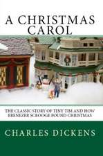 Charles Dicken's a Christmas Carol--Annotated Edition:  Preparation to Pass the Test and Earn a Diploma