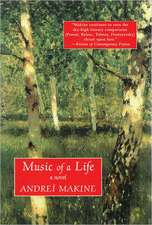 Music of a Life