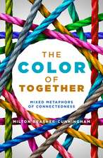 Color of Together
