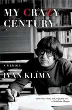My Crazy Century