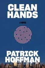Hoffman, P: Clean Hands