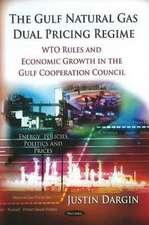 Role of Energy & Development in Emerging Regions: Essays on Energy, Development & Climate Change