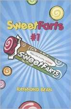 Sweet Farts:  Beyond the Threshold