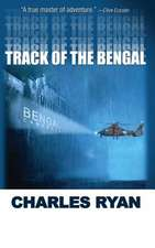 Track of the Bengal:  Recon Force