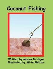 Coconut Fishing