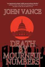 Death by Mournful Numbers