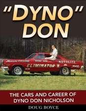 Dyno Don