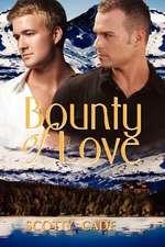 Bounty of Love
