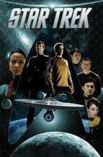 Star Trek Volume 1:  Otto Soglow and the Little King