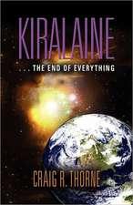 Kiralaine
