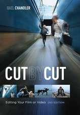 Cut by Cut