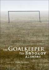 Goalkeeper