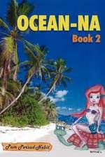Ocean-Na Book 2