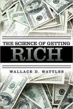 The Science of Getting Rich:  A Confederate Memoir of Civil War