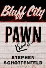Bluff City Pawn