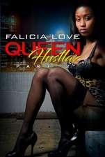Queen Hustlaz Part 2