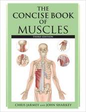 The Concise Book of Muscles:  Transforming Evil in Soul and Society
