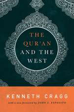 The Quran and the West