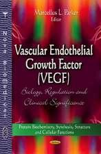 Vascular Endothelial Growth Factor (VEGF)