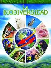 La Biodiversidad (Biodiversity)