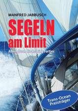 Segeln Am Limit