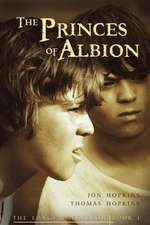The Princes of Albion