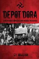 Depot Dora