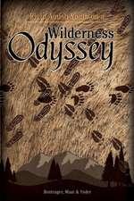 Wilderness Odyssey