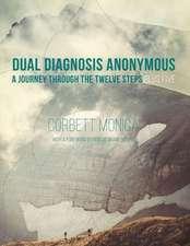 Dual Diagnosis Anonymous