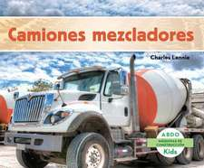Camiones Mezcladores:  Direct Sales/Network Marketing and Beyond Guide to Keeping Your Calendar Full
