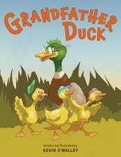 Grandfather Duck