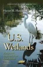 U.S. Wetlands