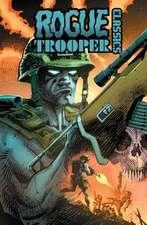 Rogue Trooper Classics