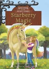 Starberry Magic