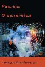 Poetic Diversities