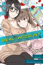 Real Account 9