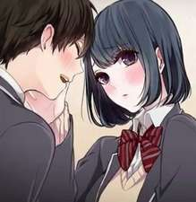 Love And Lies 8