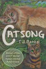 Catsong