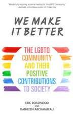 We Make It Better