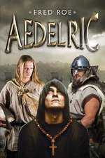 Aedelric