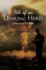 Tale of an Unsung Hero