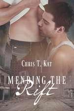 Mending the Rift