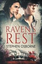 Raven's Rest