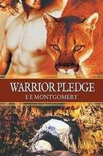Warrior Pledge