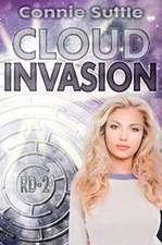 Cloud Invasion