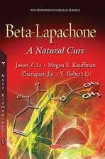 Beta-Lapachone