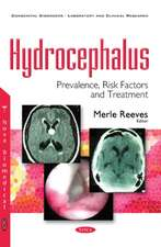 Hydrocephalus: Prevalence, Risk Factors & Treatment