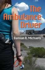 The Ambulance Driver