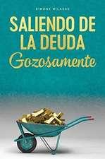 Saliendo de la Deuda Gozosamente - Goodj Spanish