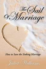 The Sail of Marriage